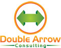Double Arrow Consulting